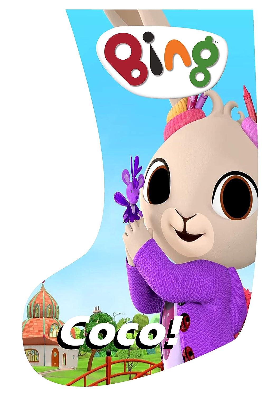 7600320216 Smoby Disney Princess Specchiera con Sgabello
