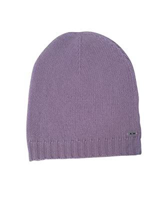 9fe456044 MINIMAINS INCREDIBLY SOFT 100% Eco-Friendly Cashmere Beanie Hat ...