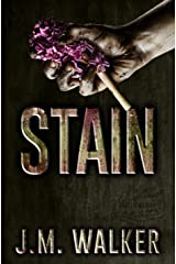 Stain (King's Harlots MC Book 2) Kindle Edition