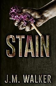 Stain (King's Harlots MC Book 2)