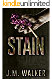 Stain (King's Harlots MC Book 2)