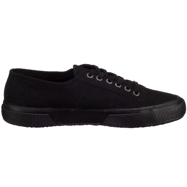Superga 2750-Cotu Classic S000010, Baskets mode homme: Amazon.fr:  Chaussures et Sacs