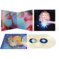 Kylie Minogue - Disco (2 Lp) Exclusivo Amazon