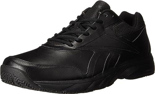 Reebok Work N Cushion 2.0 Walking Shoes review