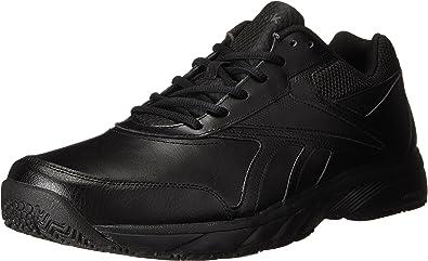 Work N Cushion 2.0 Walking Shoe