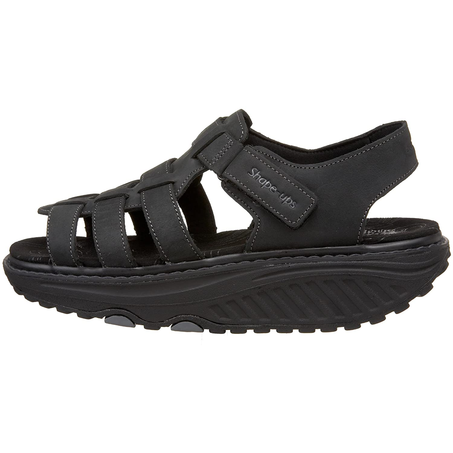 Skechers Shape Up Sandalias Amazon yEVO2fT
