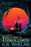 Return to Innocence : a romantic fantasy (Fields of Elysium Book 4)
