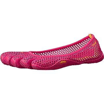 mini Vibram VI-B Yoga Shoe