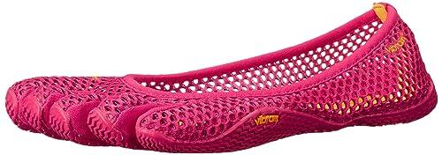 Vibram VI-B Yoga Shoe