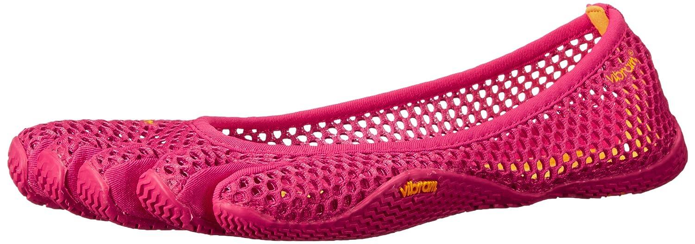 Pink Vibram Women's VI-B Fitness and Yoga shoes