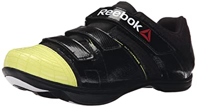 983d4ecd0ffd28 Reebok Men s Cycle Attack u-m