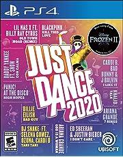 $24 » Just Dance 2020 - PlayStation 4 Standard Edition