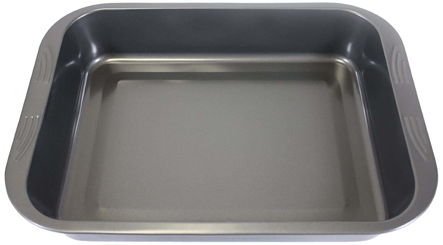 Everyday Baking Prochef Large Deep Roasting Tray, Premium Quality, Easy to Clean with Non-Stick Coating Prochef Everyday KB1033