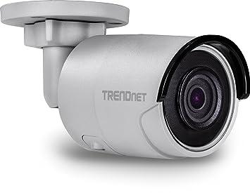 TRENDnet TV-IP310PI v1.0R Network Camera Update