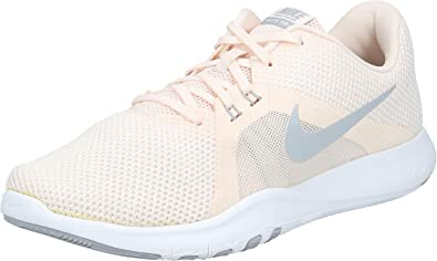 Nike W Flex Trainer 8, Chaussures de Fitness Femme