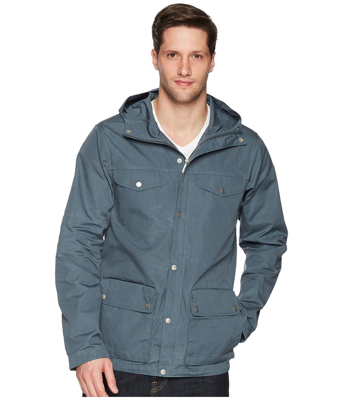 [フェールラーベン] メンズ コート Greenland Jacket [並行輸入品] B07DVFNXBX XL