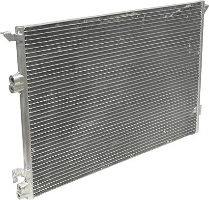 Universal Air Conditioner CN 70012C A//C Condenser