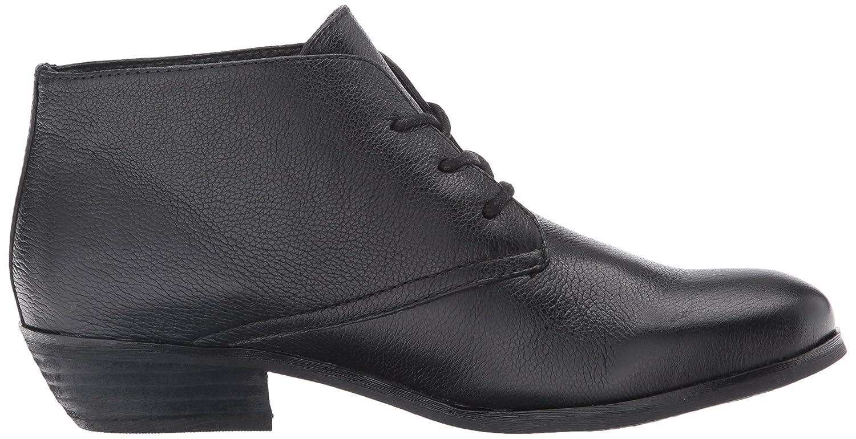 Softwalk Womens Ramsey Boot