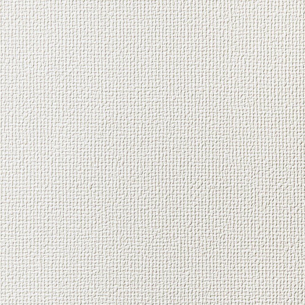 ルノン 壁紙46m シンプル 織物調 ベージュ フィンクレア抗菌汚れ防止 RH-9287 B01HU3ADG0 46m|ベージュ