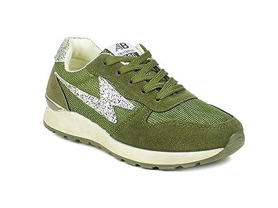 Ripley Brooklyn Series Running Shoes
