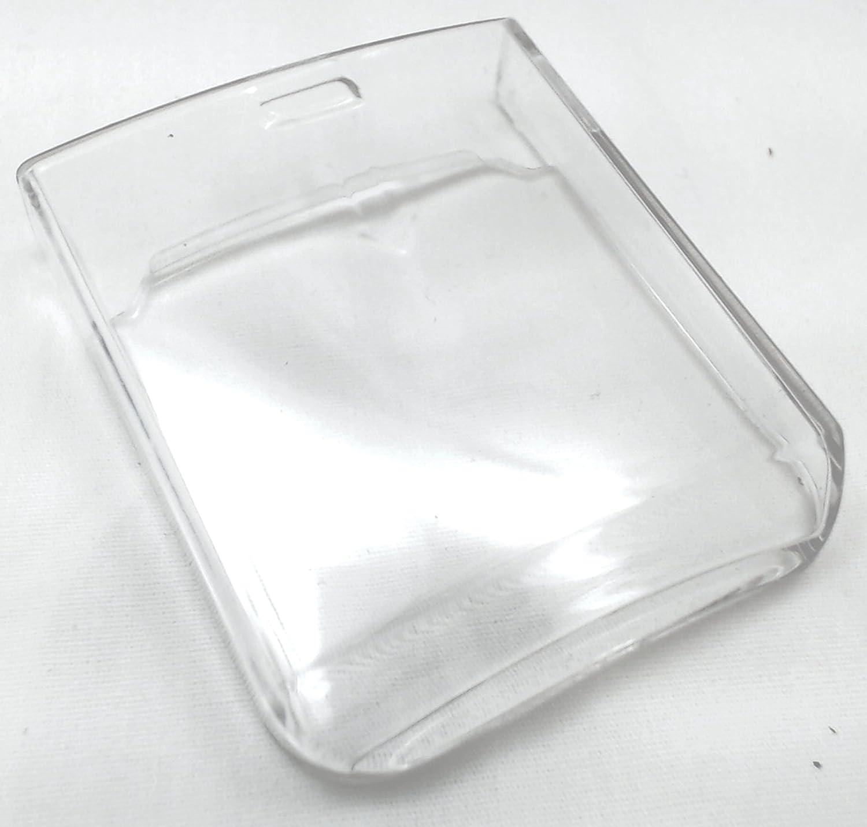 Cuisinart Condensation Collector