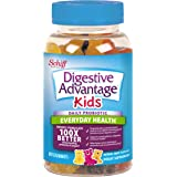 Digestive Advantage 儿童益生菌软糖,膳食补充剂-80粒