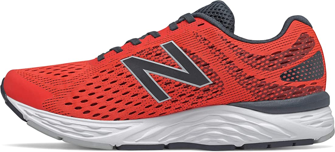 men's new balance m430lt1 running shoes