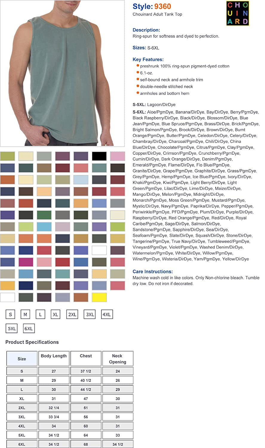 C6014ap comfort colors bc garmdyed ls tee white s at amazon c6014ap comfort colors bc garmdyed ls tee white s at amazon mens clothing store athletic tank top shirts nvjuhfo Gallery