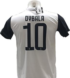 Maglia Home Juventus acquisto