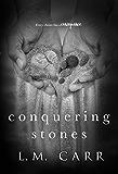 Conquering Stones: Stones Duet #2