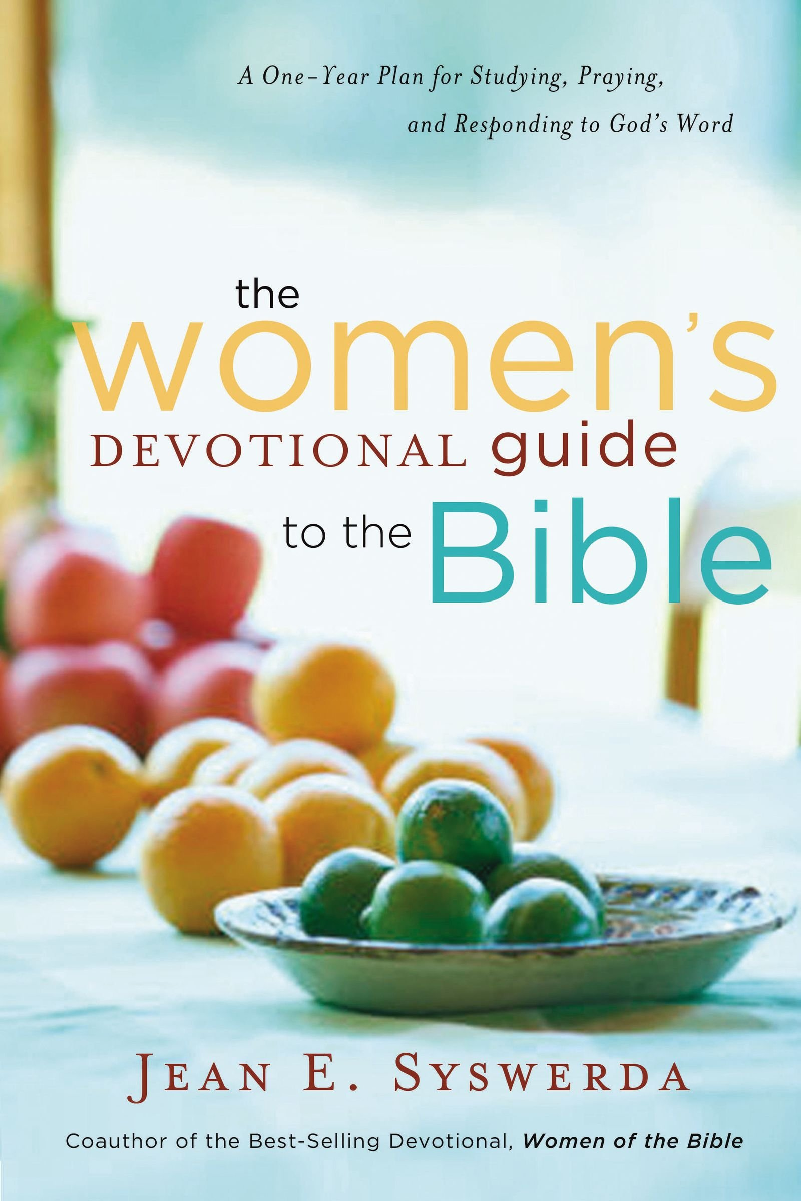 Womens Devotional Guide Bible Responding product image