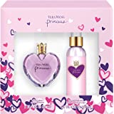 Vera Wang Princess EDT 30ml & Body Mist, 120ml