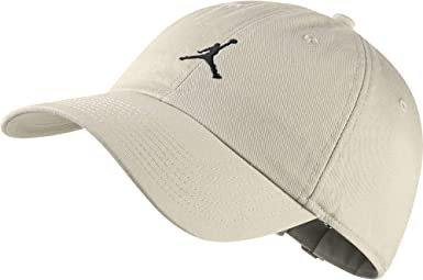 Nike Jordan H86 Jumpman Floppy Gorra de Tenis, Unisex Adulto ...