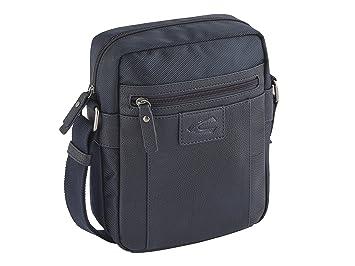 superior quality hot product official shop camel active Umhängetasche; 189 Stockholm Messenger Bag, 24 ...