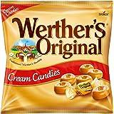 حلويات اوريجنال من ويرذرز - 150 غرام