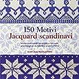 150 motivi jaquard scandinavi