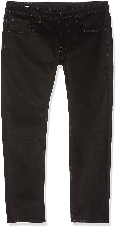 G-STAR RAW 3301 Slim, Jeans para Hombre