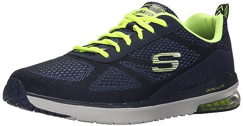 Buy Skechers Sport Men's Sketch Air