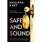 Safe and Sound: The most gripping and suspenseful book of 2021