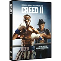 Creed 2 (DVD)