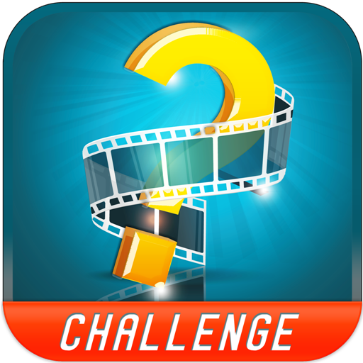 Movie Quiz Unlimited Challenging Levels