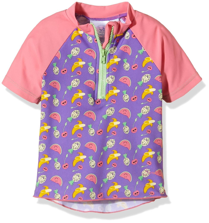 f99cc90f6 Sterntaler 2501652 - Camiseta de Natación para bebé-Niños talla 4 años  Sterntaler GmbH (