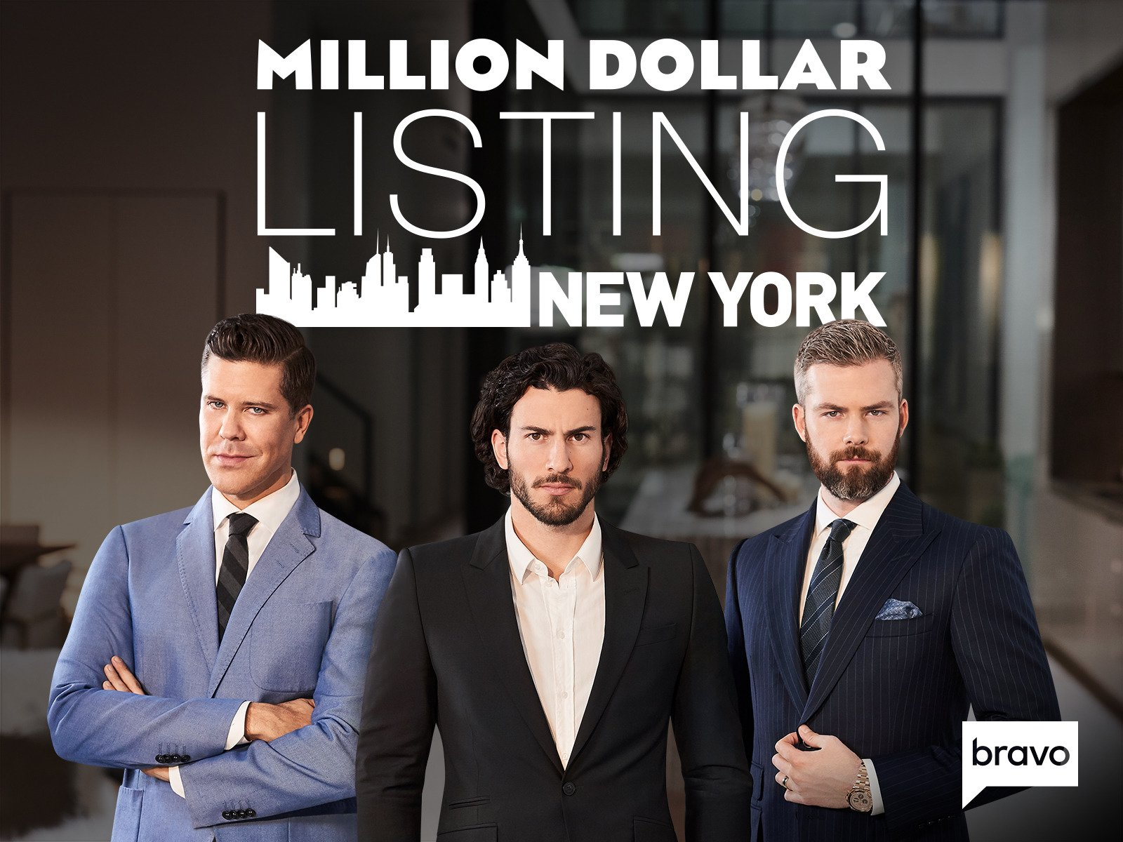 Amazon million dollar listing new york season 6 fredrik amazon million dollar listing new york season 6 fredrik eklund ryan serhant steve gold amazon digital services llc colourmoves Gallery