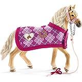 Schleich- Diseño de Horse Club Sofia (42431)
