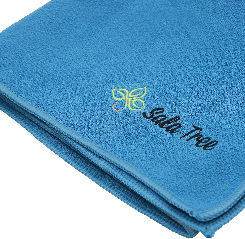 Sala Tree: Tranquility - Yoga Towel, 72
