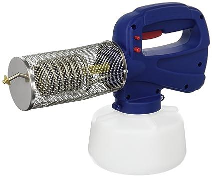 Amazon Hudson Fog Propane Fogger Sprayer 1 2 Gallon