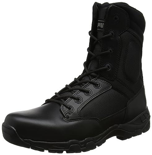 5dec76fecdc Magnum Viper Pro 8.0 Sz, Unisex Adults' Safety Boots