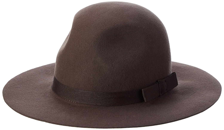 Brixton Donna Womens Hat