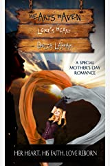 Lexi's Heart (Hearts Haven) Kindle Edition