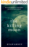 The Killing Moon: The worst Australian serial killers you never knew existed